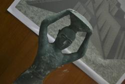 Slemani Museum
