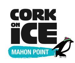 Cork On Ice