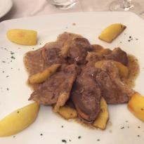 Il Pontaccio