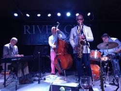 River City Blues Club & Dart Room