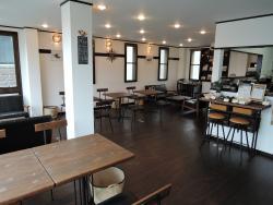 Cafe Lacicu