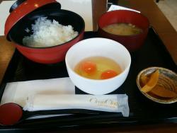 Daichi no Tamagoya Yumeran