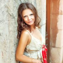 Darina_Andreeva