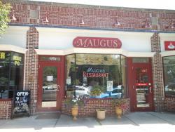 Maugus Restaurant