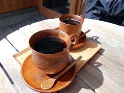Cafe Ya Sai Ya