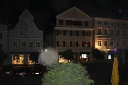 Brauereigasthof Munz Hotel