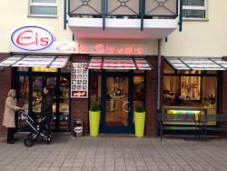 Eiscafe Claudio