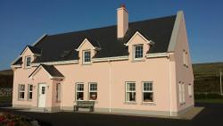 Seacoast Lodge