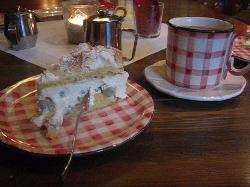 Tausendschon Cafe & Wohnideen