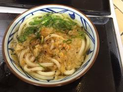 Marugame Seimen Promena Kobe