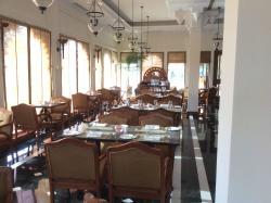 Aravali Restaurant