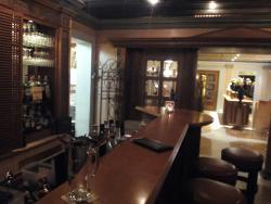 Olymp's Restaurant