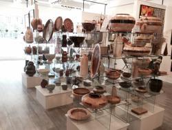 Cooper Corner Gallery