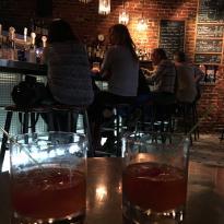 Taverne Belley