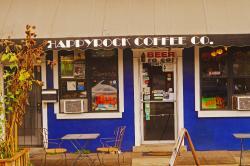 Happyrock Coffee Company