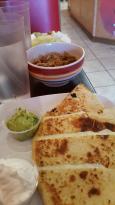 El Tio Mexican Restaurant