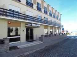 Hotel Miramar Restaurante