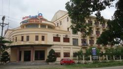 Bank Star Cua Lo Hotel