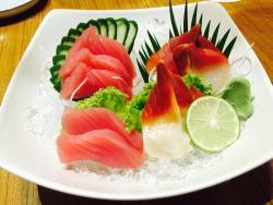 Daisuki Japanese Restaurant