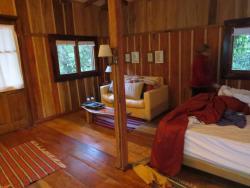 Don Enrique Lodge