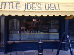 Little Joe's Deli