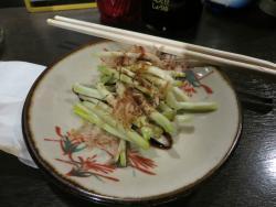 Okinawa Soba Homemade Cuisine and Awamori Ammaya