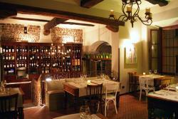 Tempo di Vino Wine House