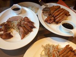 Fromanda China Restaurant