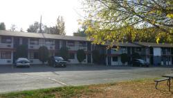 Grandview Motel