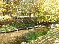 Meisui Fureai Park