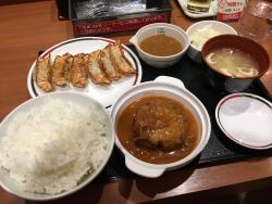 Miyoshino Misono