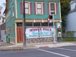 Missy's Place
