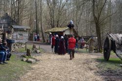 Parc Carisiolas