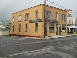 Dively's Tavern