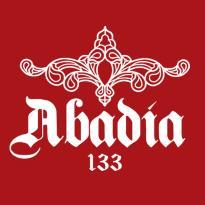 Abadia 133