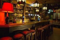 Gulliver's Inn
