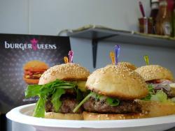 BurgerQueens