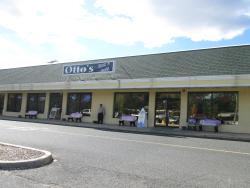 Otto's Bar & Grill