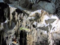 Keloğlan Mağarasi