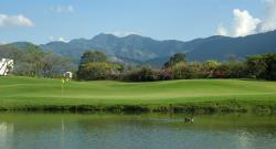 Valle de Sol Golf Course