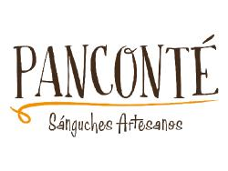 Panconté