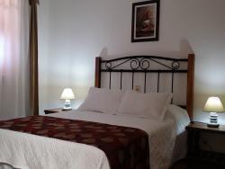 Select Hotel Piriapolis