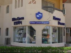 Elite Linen Egypt
