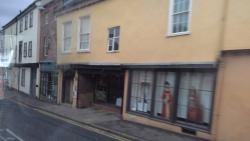 Norwich Guided Tours