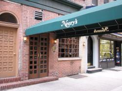 Neary's Pub