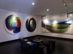 Hana no Ki Museum