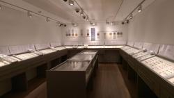 Banque Du Liban Museum