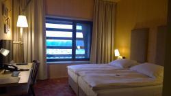 Raphael Hotel Waelderhaus