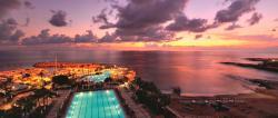 Moevenpick Hotel Beirut