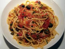 The Clan Italian Bar&Restaurant